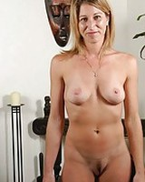 All Milf Models