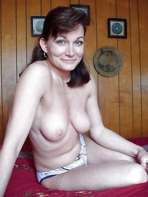 mature unpaid masturbation love porn
