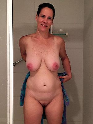 hideous mature amateur xxx pictures