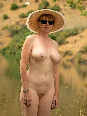 porn pics be useful to real amateur mature porn