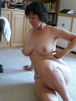 fantastic amateur matured wife porn