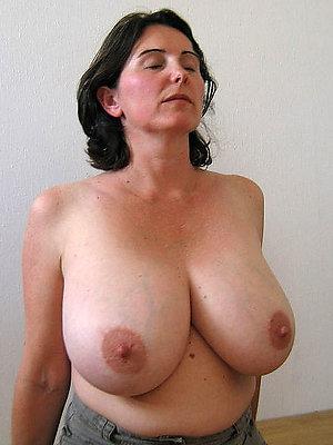 whorish undress amateur mature body of men