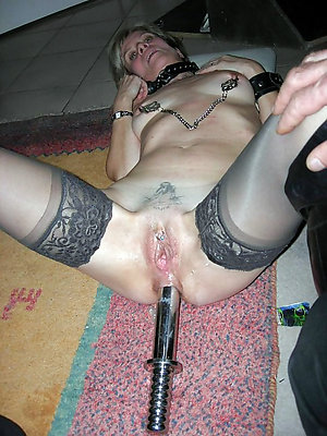 nasty mature anal sex pics