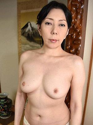 fantastic asian mature porn pics