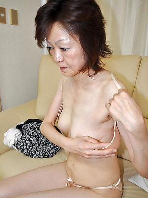 porn pics of asian grown-up dealings