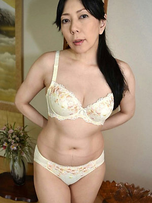 free pics of asian of age copulation