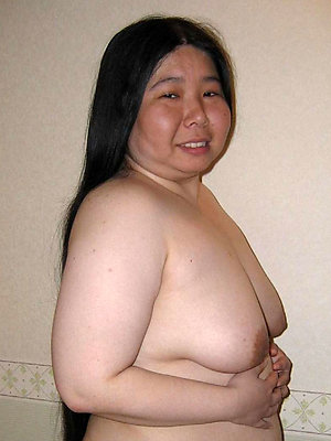 asian mature pussy hallow porn