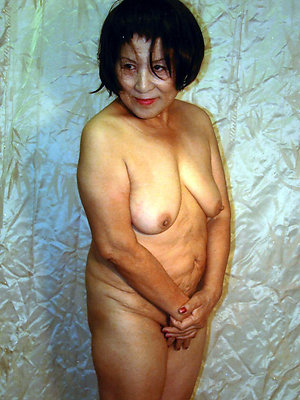 xxx free mature asian milf