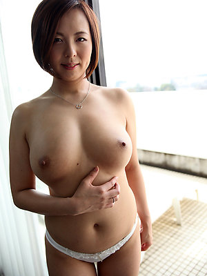 nasty mature asian moms pics