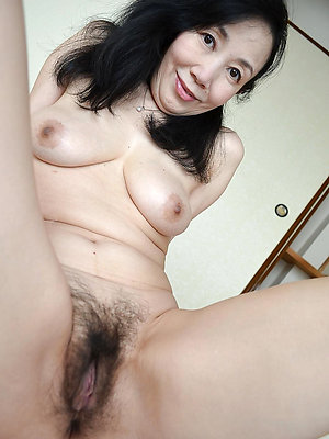 mature nude asian body of men stripped
