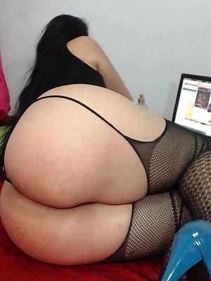 hotties big ass mature pics