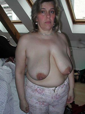 mature hairy bbw uncovered