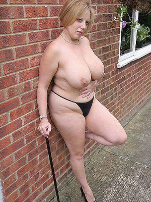 porn pics be expeditious for bbw mature creampie