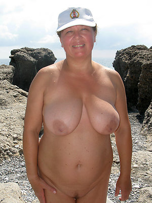 porn pics of nude beach mature