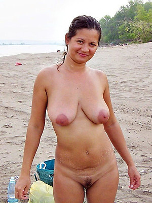 hotties grown up imported beach
