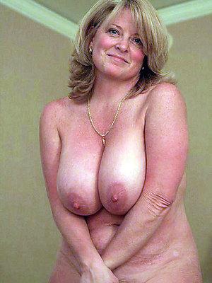porn pics of mature big tit sexual relations