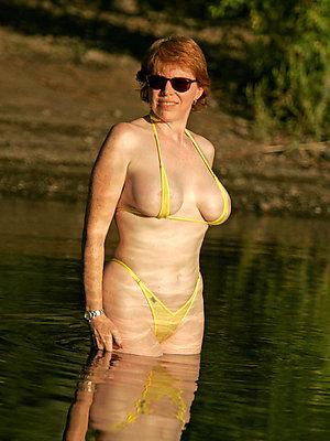 slutty adult bikini xxx pictures