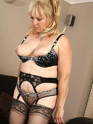 sexy mature blonde sex verandah