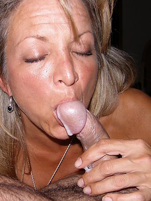 free sexy matured wife blowjob