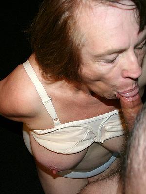 horny mature mom blowjob xxx