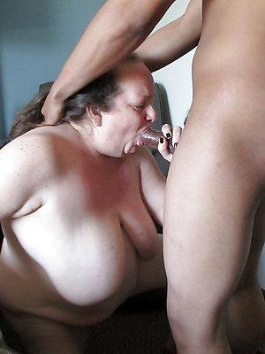porn pics of mature amature blowjobs