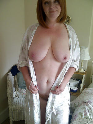 beautiful full-grown women with big tits
