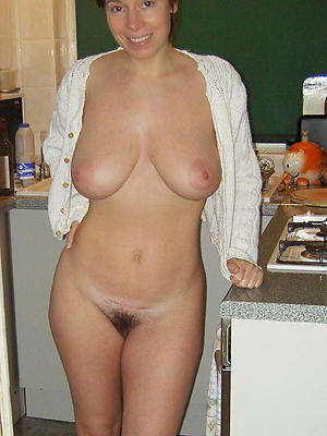 free pics of mature women big tits