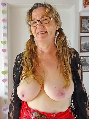 homemade mature women tits photos