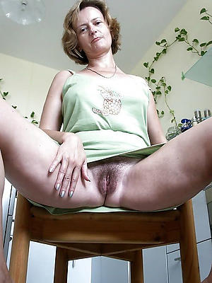 crazy mature women upskirts