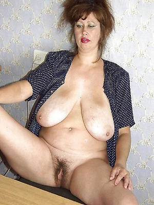 porn pics of nude mature wed