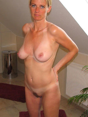 porn pics of mature white wife