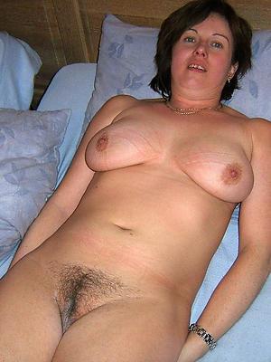 whorish unconforming mature wife porn