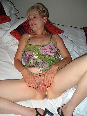 beautiful mature wife photos xxx