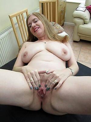 free pics be advantageous to of age lady xxx