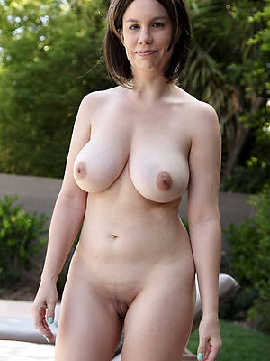 naked pics of hot matures xxx