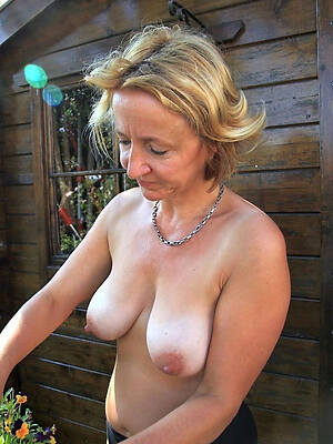 petite real old nude women matters