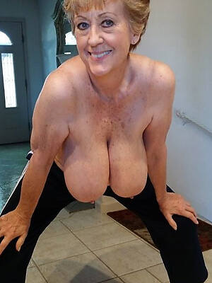 petite 60 year old pussy