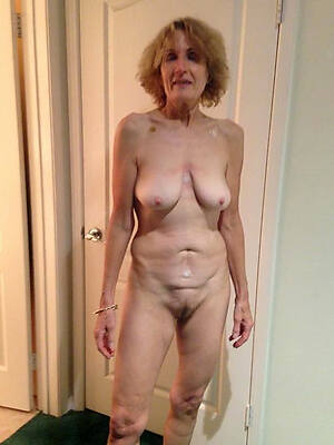 easy pics be fitting of patriarch naked mature body of men