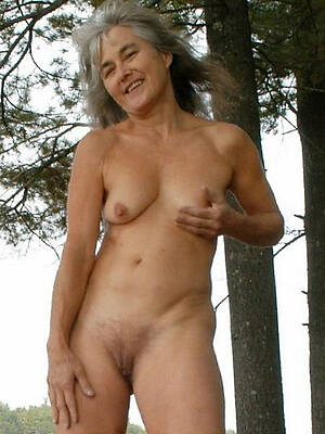 busty hot horny old ladies photo