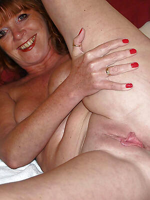 adult first anal lay porn pics