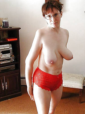 saggy grown up breasts sex pics