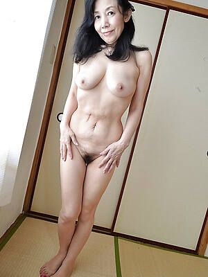 asian mature woman sex pics