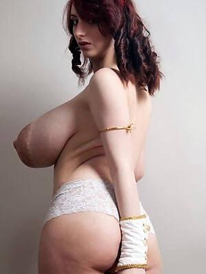 beautiful mature milf porn