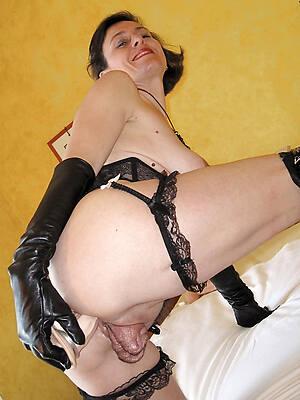 full-grown big ass amateur porn pics