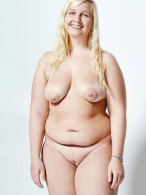 chubby matures love porn