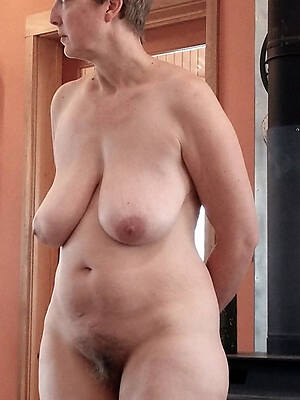 free hd mature nude photos
