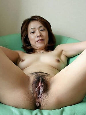 free hd asian mature sex photo