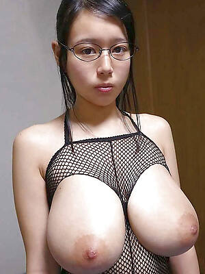 vest-pocket asian mature sex
