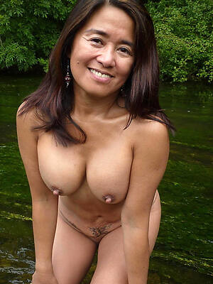 filipina mature love porn