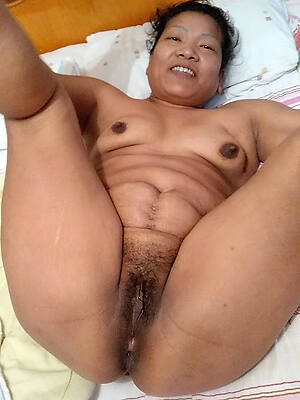 naked pics of hot mature filipina